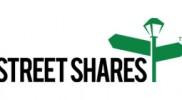 Street Shares, Inc.