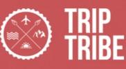 Adventurati, Inc. (dba The Trip Tribe)