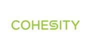 Cohesity, Inc.